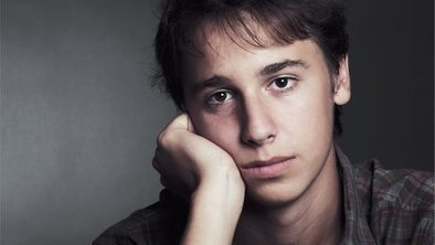Test 'predicts' teen depression risk | Mental Health Matters Children & Young People (CYP) Parents & Carers | Scoop.it