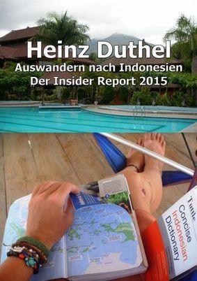 Auswandern nach Indonesien (eBook, ePUB) | Book Bestseller | Scoop.it