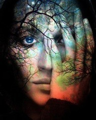 5 Ways Abandonment Issues Can Destroy Your Relationships! - PsychCentral.com (blog) | EMDR | Scoop.it
