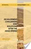 Development Challenges and Solutions After the Arab Spring | Development, agriculture, hunger, malnutrition | Scoop.it