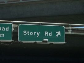 Where to Find Stories in Your Business That Will Get You Media Attention | Just Story It! Biz Storytelling | Scoop.it