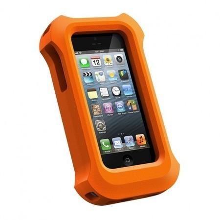 LifeProof LifeJacket Float for iPhone 5/5s/5c case | Shop IT | Scoop.it