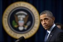VS komt met nieuw handboek voor aanpak terrorisme - De Standaard | Macusa Jonathan C | Scoop.it
