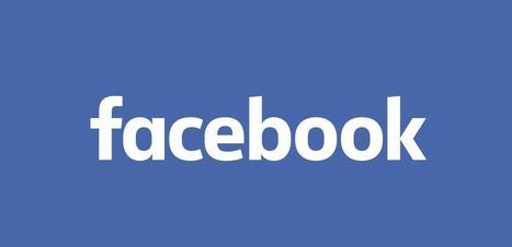 Facebook et Messenger veulent faciliter tous les types de recommandations | Smartphones et réseaux sociaux | Scoop.it