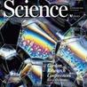 Signaling Epigenetics