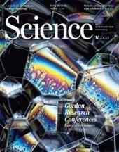 Epigenetic (re)programming of caste-specific behavior in the ant Camponotus floridanus   Signaling Epigenetics   Scoop.it