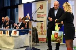 Saveurs en'Or, la marque des produits régionaux qui se démarquent | Gastronomie Nord-Pas de Calais | Scoop.it