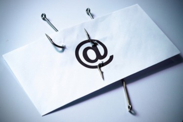 Study: Personalization key for email engagement - Email Marketing - BizReport | The Marketing Technology Alert | Scoop.it