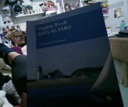 Tre parole su...di nuovo Gita al faro | Social Media Consultant 2012 | Scoop.it