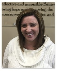 Welcome Back To Kim O'Conner As Managing Director of DaytopNJ | Woodbury Reports Inc.(TM) Week-In-Review | Scoop.it