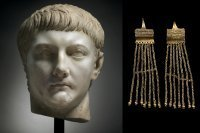Who Owns Antiquity? | Archaeology News | Scoop.it
