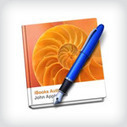 iBooks vs. eDetailing Solutions | iQ the innovation lab of GSW ... | eDetailing & CLM | Scoop.it