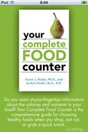 Simple Tips for Slowing Down Your Food — The Nutrition Experts | Programs not pills | Scoop.it