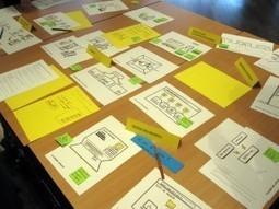 Design, Santé, Bien-être & Dignité - Innovation & Design pour et par tous | Design de politiques publiques | Scoop.it