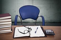 L'holacratie ou la mort annoncée des chefs en entreprise | L'ENTREPRISE APPRENANTE - LIBEREE | Scoop.it
