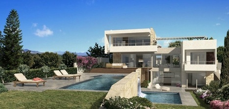cyprus-ideal-villas.com | cyprus-ideal-villas | Cyprus villa | Scoop.it