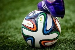 Fifa World Cup 2014-Sony Six HD Live Streaming Online , Fixtures And Time Table | FIFA World Cup | Scoop.it