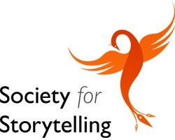 The Society for Storytelling | Story and Narrative | Scoop.it