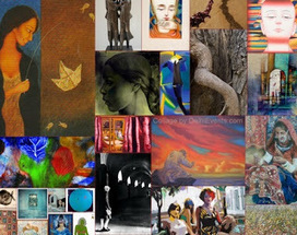 Museums in Delhi with Different Flavors | New Delhi Tours | Scoop.it
