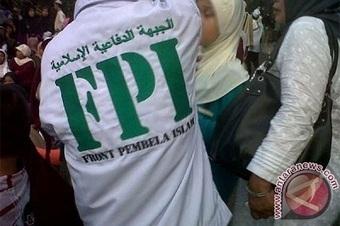 Wikileaks: FPI Didanai Polri-BIN | Cuplikan Kapal Kertas | Scoop.it