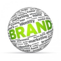 Your Employer Brand is just as Important as your Consumer Brand | Team Development | Employer Branding | Scoop.it