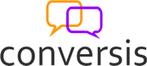 Cómo llegar a comprender mercados que aún no existen | Gestión de la innovación | Scoop.it
