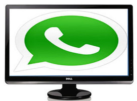 How to Install WhatsApp on PC, WhatsApp for PC, WhatsApp for Windows 7/8 | WhatsApp for PC | Scoop.it