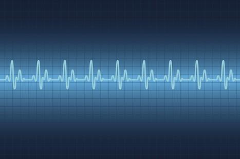 Pourquoi le cerveau filtre les sensations liées au pouls | Sociétés & Environnements | Scoop.it