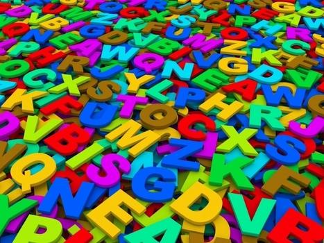 Semantic SEO Explained - Imaginet Blog | Social media and the Internet | Scoop.it