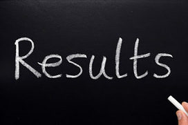 Tamil Nadu ITI Results 2013 | Youth Drum >> Drumming Out Lout | Scoop.it
