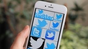 10 raisons pour lesquelles vos followers ne suivront plus votre marque sur Twitter | Made In Retail : Mode & Médias sociaux | Scoop.it