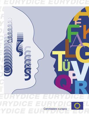 (EN) (FR) (DE) (IT) (ES) (PDF) - European glossary on education (5 Volumes) | europa.eu | Medical Interpreter Training | Scoop.it
