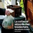 [Investissements d'Avenir] AAP « Economie circulaire, recyclage et valorisation des déchets ». Report de la date de clôture au 27 février 2017 | CD2E | Scoop.it
