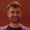 How to combine IntelliWebSearch with Vocola   Translators tools   Scoop.it
