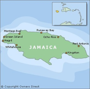Holiday rentals in Jamaica, the Caribbean | Owners Direct | Scoop.it