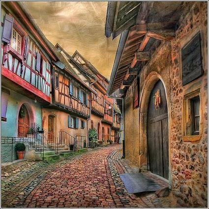 HDR by Jean-Michel Priaux | Photography Blog | Scoop.it