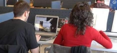 Catorce cursos 'online' y gratuitos para este otoño - 20minutos.es | Educacion, ecologia y TIC | Scoop.it