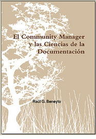 El Community Manager y las Ciencias de la Documentación ... | Documentalismo | Scoop.it