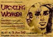 « Upcycling Women » : une exposition de Créas I am et Graffiks To - au-senegal.com | Recyclage et récupération | Scoop.it