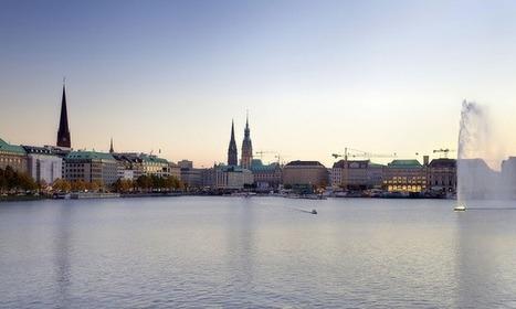 Tourisme : l'Allemagne a le sourire au premier trimestre - Hospitality ON   Business Travel, Accommodation, Exhibitions   Scoop.it