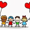 Funny Valentine's Day 2014 Quotes,Valentine's Day 2014 Poems For Kids,Valentine's Day 2014 Romantic Sms,Valentine's Day 2014 Cute Sms,Valentine's Day 2014 Gifts Ideas,Valentine's Day 2014 Sms in English For GirlFriend,Boyfriend,GF,BF,Husband,Wife