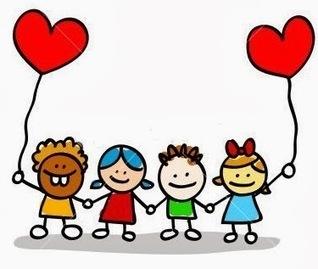 Happy Valentine's Day 2014 Poems For Kids Valentines Day 2014 Poems,Kids Valentines Day 2014 Poems,Valentines Day 2014 Poems For Kids,Best Valentines Day 2014 Poems,Funny Valentines Day 2014 Poems,... | Funny Valentine's Day 2014 Quotes,Valentine's Day 2014 Poems For Kids,Valentine's Day 2014 Romantic Sms,Valentine's Day 2014 Cute Sms,Valentine's Day 2014 Gifts Ideas,Valentine's Day 2014 Sms in English For GirlFriend,Boyfriend,GF,BF,Husband,Wife | Scoop.it