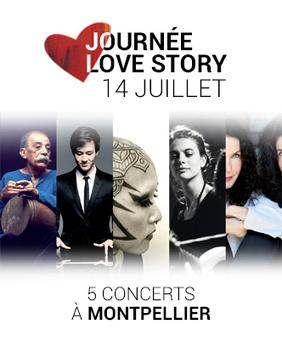 Festival Radio France Montpellier   L'actualité des festivals en Languedoc-Roussillon : musique et littérature   Scoop.it