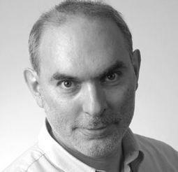 Start-up : cinq pépites dénichées par... Olivier Ezratty | Check ! | Scoop.it