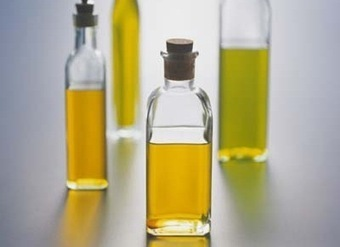 Types of Olive Oil | Extra Virgin #OliveOil | Scoop.it
