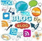 6 Ways to Promote Health Care Blogs | healthcare technology | Scoop.it