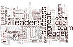 8 ways GREAT leaders are unique | Leadership | Scoop.it