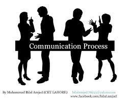 Communication Process | Facial Experssion So Emotion | Scoop.it