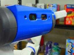 Fetch Robotics Secures Massive $20 Million Investment from SoftBank | Une nouvelle civilisation de Robots | Scoop.it