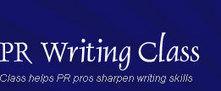 PR Writing Class - writing tool | Public Relations & Social Media Insight | Scoop.it